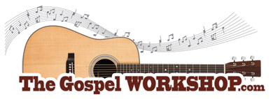 The Gospel Workshop